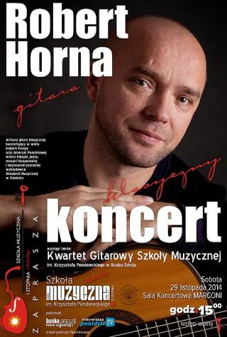 robert_horna
